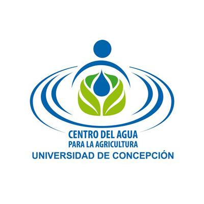 centro-del-agua-concepción