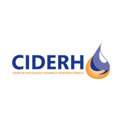 ciderh